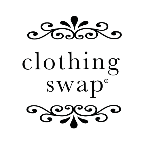 Clothing Swap Logo